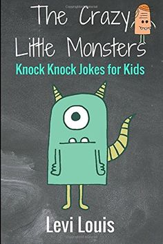 20 Funny And Printable Knock Knock Jokes For Kids Them