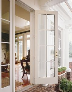 1000 Images About French Patio Doors On Pinterest