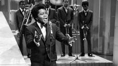 Image result for james brown and the famous flames