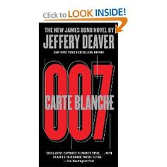 007 carte blanche pdf