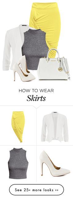 """""""Untitled #619"""" by directioner-123-ii on Polyvore"""