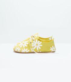 zuzii daisy shoes