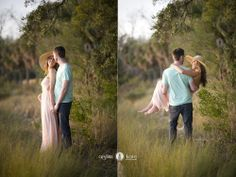 Engagement portraits  |  Bar pictures  |  Bar themed engagement portrait  |  Picnics  |  Beach engagement portraits  |  Engagement portraits with dogs  |  Black and white  |  Romantic pictures  |  Pensacola Photographers  |  AISLINN KATE PHOTOGRAPHY
