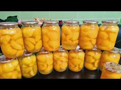 Pickling Cucumbers, Pickles, Festive, Youtube, Appetizers, Canning, Romanian Food, Pickle, Youtubers