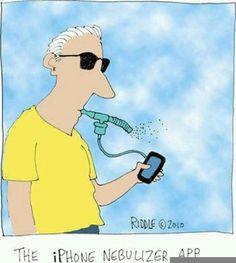 (1) Respiratory & Sleep Solutions LLC
