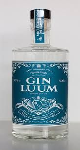 Resultado de imagem para London gin