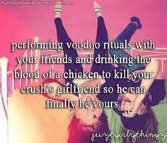 just girly things parody - Yahoo Image Search Results