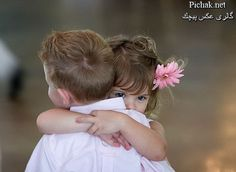 children-s-kiss-love-17566080-500-365.jpg (500×365)