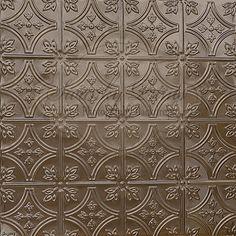 Dark Metal Tiles - Oz Backdrops and Props