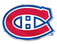 The Montreal Canadiens are a professional ice hockey team based in Montreal, Quebec, Canada. They are members of the Atlantic Division in the Eastern Conference of the National Hockey League (NHL). Montreal Canadiens, Hockey Logos, Nhl Logos, Sports Logos, Sports Teams, Hockey Sayings, Sports Pics, Usa Sports, Sports Brands