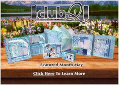 Featured Club Q