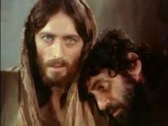 PREDICAD EL EVANGELIO Y LA PROMESA DE LA VIDA ETERNA DE JESÚS CRISTO PARA TODOS SUS SEGUIDORES - ENSENANZAS DE JESUS CRISTO