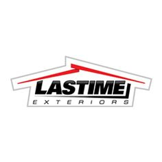 Lastime #Roofing Other #Businesses - #Omaha, NE at #Geebo