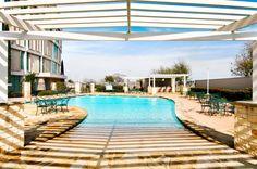 Image result for hotel san jose austin landscape design Hotel San Jose Austin, Austin Hotels, Last Minute Hotel Deals, Top Hotels, Landscape Design, World, Outdoor Decor, Travel, Image