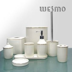 http://turkish.completebathroomsets.com/china-porcelain_bathroom_accessories_set_with_screw_thread_and_golden_lines-336972.html
