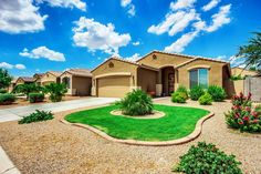 1630 W Paisley Dr Queen Creek Arizona 85142 - Circle Cross Ranch - Highland Homes - The Ryan Whyte Team at REMAX Infinity 480-726-7000