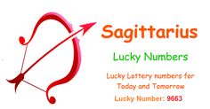 Toto lucky number Playing the game is very simple just will choose four digits as your number for 9663 makes a bet for the number and quantity. Lottery Numbers For Today, Sagittarius Lucky Numbers, Lottery Games, Lottery Results, Letters, Magic, Sports, Hs Sports, Letter