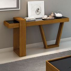 DIY Wood Projects - Home Decoration Ideas - abcconcpt Deco Furniture, Unique Furniture, Furniture Projects, Cheap Furniture, Outdoor Furniture, Industrial Design Furniture, Furniture Design, Diy Home Decor, Room Decor