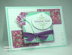 Splitcoaststampers FOOGallery - SC234 thank you