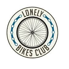 logo bike - Buscar con Google