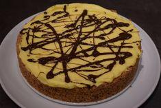 Low Carb Keto, Lchf, Cake Cookies, Sugar Free, Keto Recipes, Food And Drink, Baking, Recipes, Bakken