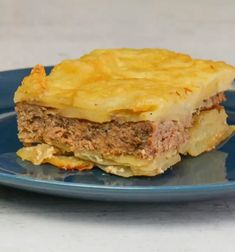 Ένα διαφορετικό γλυκό ταψιού κανταίφι πολύ σπέσιαλ Spanakopita, Lasagna, Sandwiches, Ethnic Recipes, Food, Essen, Meals, Paninis, Yemek
