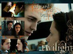 Angus and Julia Stone -Love will take you Edward Bella, Edward Cullen, Angus & Julia Stone, Kristen And Robert, Twilight Saga, Vampire Diaries, Harry Potter, Songs, Music