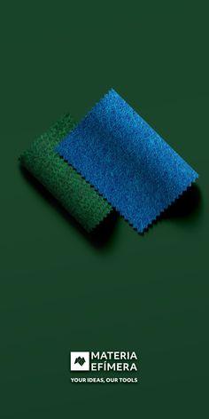 Combinación de moqueta ferial color azul ducados con verde jaspe para stands, ferias, congresos y eventos. #Your💡our🛠️ #moquetaparastands #carpetforfairs #moquetaferial #moodboard #diseñodestands #bluecarpet #moqueta #moquetaazul #moquetaazulducados #yourideasourtools