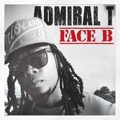 Clip Péyi la malad - Admiral T  http://www.zouklist.com/clips/clip-peyi-la-malad-admiral-t/  #clip #video #admiralt #faceb #teamadmiralt #gwada