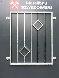 That item was not found. Please go back and try again, or select another item. Home Window Grill Design, Iron Window Grill, Window Grill Design Modern, House Window Design, Grill Door Design, House Gate Design, Door Gate Design, Home Room Design, Balcony Glass Design