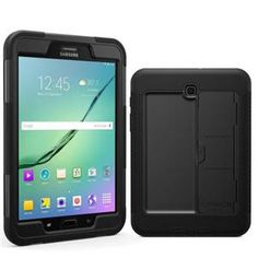 Brand new to Compra: Griffin Survivor ... Click here to view! http://www.compra-markets.ca/products/griffin-survivor-slim-tablet-case-1?utm_campaign=social_autopilot&utm_source=pin&utm_medium=pin