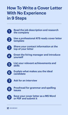 Cover Letter Tips, Writing A Cover Letter, Cover Letters, Cover Letter For Resume, Common Job Interview Questions, Job Interview Preparation, Job Interview Tips, Resume Advice, Career Advice