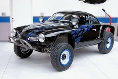 AzBaja.com, Home of the VW Baja Bug -:- Baja Forums -:- AzBaja.com Members -:- Projects and Builds -:- Baja Ghia