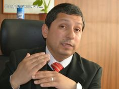 Cauquenesnet.com #DiaNoticias: Polémica por supuesta renuncia de asesor de nuevo ...