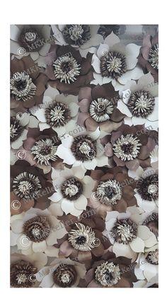 #rustic #wedding #paperflowers #mkkellerpaperflower #mkkeller #glamorouspaperflower #bridesmaid #homedeocr #eventplanner #events #flowers #floral #officedecor #localbuisness #perfectgift