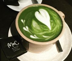It is no doubt that Vietnam has the best coffee in the world. Thus, if you plan to stay in Ho Chi Minh City, time to learn about some best cafés in this charming city. Cool Cafe, Ho Chi Minh City, Best Coffee, Travel Guide