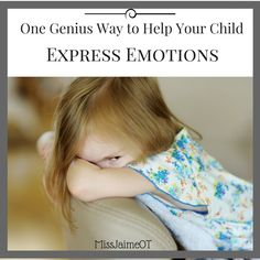 http://www.missjaimeot.com/teach-your-child-emotions/