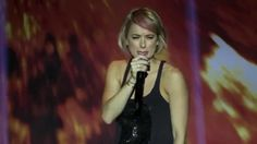 Iliza Shlesinger: Live in Denver - Freezing Hot 2014 Show HD