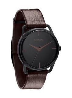 Nixon Uhr