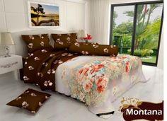 SpreiMaster: Sprei & Bed Cover Santika Montana minat call 085228181942