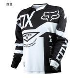 2016 Motocross MTB Offroad Cycling Jerseys Moto Downhill Racing Bike/b – Motocross Qc