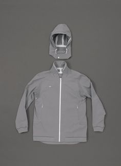 Umbro and Aitor Throup Within the last 30 years, the evolution of fashion has been Mens Fashion Wear, Sport Fashion, Cyberpunk, Evolution Of Fashion, Mens Activewear, Research Projects, Lookbook, Sport Wear, Sports Women