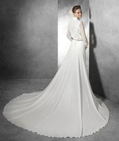 pronovias-vestidos-de-noiva-2016