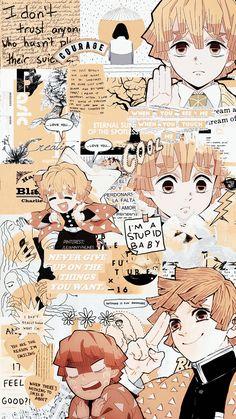 Pin de Hazem Ahmed em Anime Aesthetic wallpapers