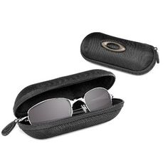 Oakley Small Soft Vault (Case) The mobile launcher of performance eyewear  is a lightweight shell of reinforced nylon. The SMALL SOFT VAULT protects A  WIRE ... ec4a05d50d
