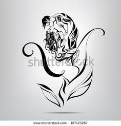 Find Couple Love Elves Vector Illustration stock images in HD and millions of other royalty-free stock photos, illustrations and vectors in the Shutterstock collection. Thousands of new, high-quality pictures added every day. Tribal Tattoos, Body Art Tattoos, Tatoos, Silhouette Lion, Flower Silhouette, Demon Art, Angels And Demons, Couple Art, Couple Tattoos