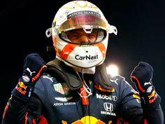 Mercedes Amg, Grand Prix, Ferrari, Honda, Aston Martin, Red Bull, World Championship, Formula 1