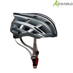 29.43$  Buy here - https://alitems.com/g/1e8d114494b01f4c715516525dc3e8/?i=5&ulp=https%3A%2F%2Fwww.aliexpress.com%2Fitem%2FCycling-Helmet-Ultralight-Bicycle-Helmet-MTB-Bike-Helmet-Road-Mountain-Helmet-Casco-Ciclismo-Capacete-Cascos-para%2F32618545793.html - Cycling Helmet Ultralight Bicycle Helmet MTB Bike Helmet Road Mountain Helmet Casco Ciclismo Capacete Cascos para Bicicleta