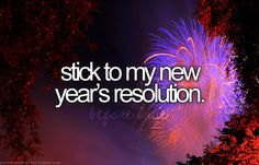 Before I die Bucket list bucket-list - stick to my new year's resolution If I Die Young, Bucket List Before I Die, Never Stop Dreaming, One Day I Will, Maybe Someday, Life List, Favim, Martin Luther, Yolo