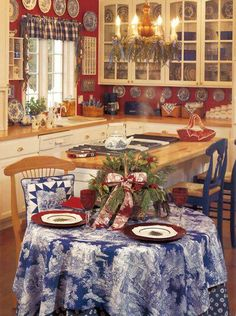 Country decor - A big to spectacular presentation of country home decor ideas. This info help 2192371750 categorized under country decor on moment 20191107 French Country Living Room, French Country Kitchens, Living Room On A Budget, Country Living Room, Country Home Decor, Country Furniture, French Country Rug, Country House Decor, Home Decor